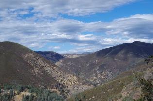Yosemite oru vaateid 1