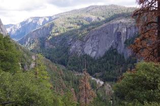 Yosemite oru vaateid 2