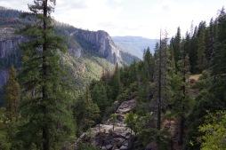 Yosemite oru vaateid 3
