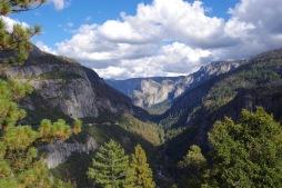 Yosemite oru vaateid 4