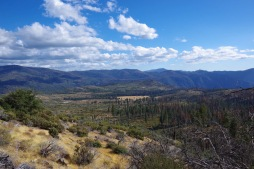 Yosemite oru vaateid 5