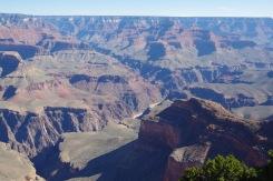 Suure Kanjoni vaateid 2