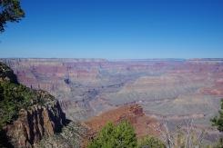 Suure Kanjoni vaateid 3