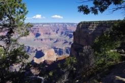 Suure Kanjoni vaateid 4