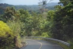 Teel Kariibi poole