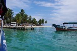 Meie saar: Icodub