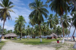 Sellele pildile mahub u kolmveerand Icodubi saarest