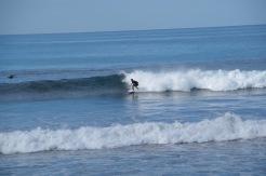 Ideaalne surfilaine